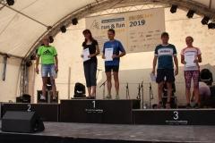 Run und Fun 2019_SiegerehrungenSamstag_FL21