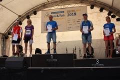 Run und Fun 2019_SiegerehrungenSamstag_FL22
