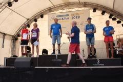 Run und Fun 2019_SiegerehrungenSamstag_FL23