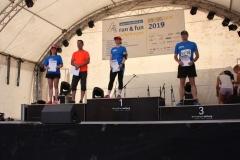 Run und Fun 2019_SiegerehrungenSamstag_FL24