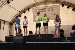 Run und Fun 2019_SiegerehrungenSamstag_FL27