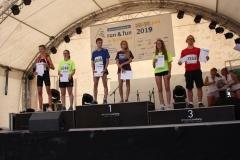 Run und Fun 2019_SiegerehrungenSamstag_FL29