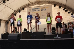 Run und Fun 2019_SiegerehrungenSamstag_FL30