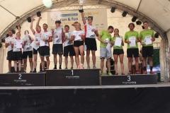 Run und Fun 2019_SiegerehrungenSamstag_FL32