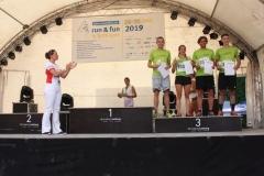 Run und Fun 2019_SiegerehrungenSamstag_FL34