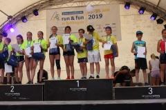 Run und Fun 2019_SiegerehrungenSamstag_FL38
