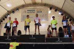 Run und Fun 2019_SiegerehrungenSamstag_FL41