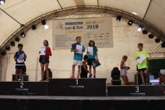 Run und Fun 2019_SiegerehrungenSamstag_FL42