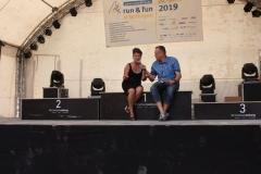 Run und Fun 2019_SiegerehrungenSamstag_FL46