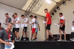 Run und Fun Siegerehrungen Sonntag_FL02