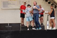 Run und Fun Siegerehrungen Sonntag_FL03