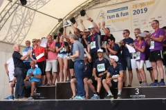 Run und Fun Siegerehrungen Sonntag_FL04