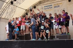 Run und Fun Siegerehrungen Sonntag_FL05