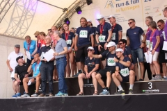 Run und Fun Siegerehrungen Sonntag_FL06