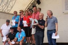 Run und Fun Siegerehrungen Sonntag_FL07