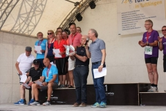 Run und Fun Siegerehrungen Sonntag_FL08