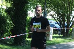 Sonstiges-Gaad 49