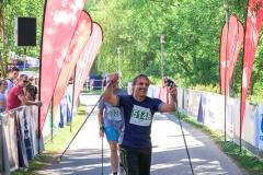 CDiez_MAR_HALB_STA_WALK_190