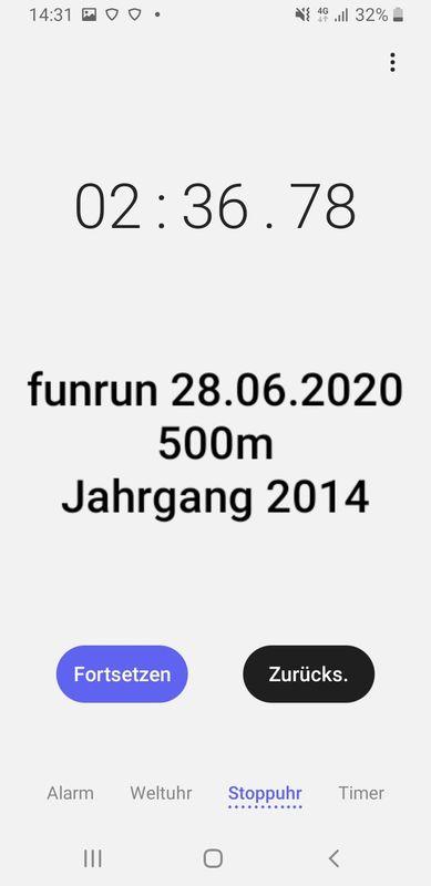 funrun2020_22