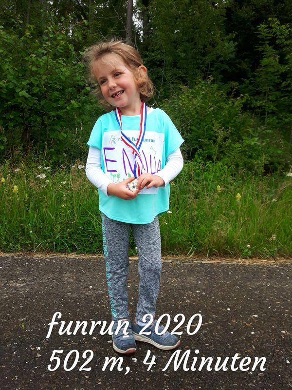 funrun2020_90
