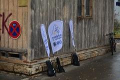 Donautalmarathon 2020_03