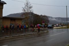 Donautalmarathon 2020_04