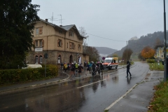 Donautalmarathon 2020_05