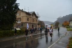 Donautalmarathon 2020_06