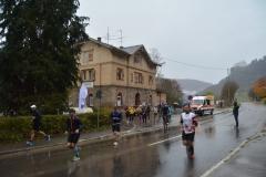 Donautalmarathon 2020_07