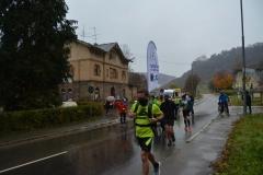 Donautalmarathon 2020_08