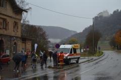 Donautalmarathon 2020_09