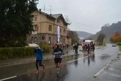 Donautalmarathon 2020_10