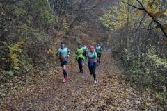 Donautalmarathon 2020_100