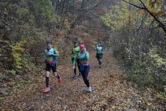 Donautalmarathon 2020_101