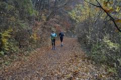 Donautalmarathon 2020_103