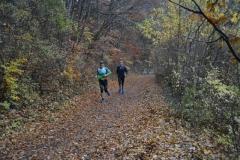 Donautalmarathon 2020_104