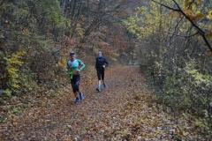 Donautalmarathon 2020_106