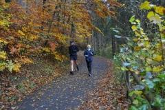 Donautalmarathon 2020_108
