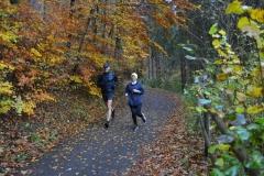 Donautalmarathon 2020_109