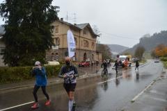 Donautalmarathon 2020_11