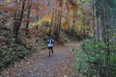 Donautalmarathon 2020_111