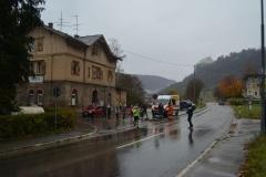 Donautalmarathon 2020_12