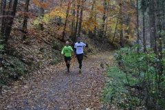 Donautalmarathon 2020_121
