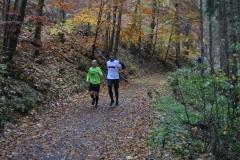 Donautalmarathon 2020_122