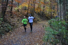 Donautalmarathon 2020_123