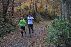 Donautalmarathon 2020_124