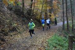 Donautalmarathon 2020_128