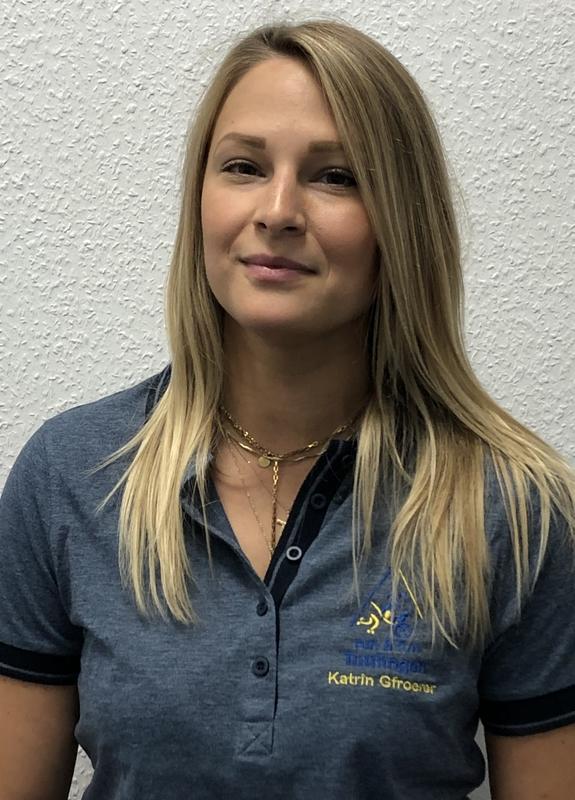 Katrin Woelke
