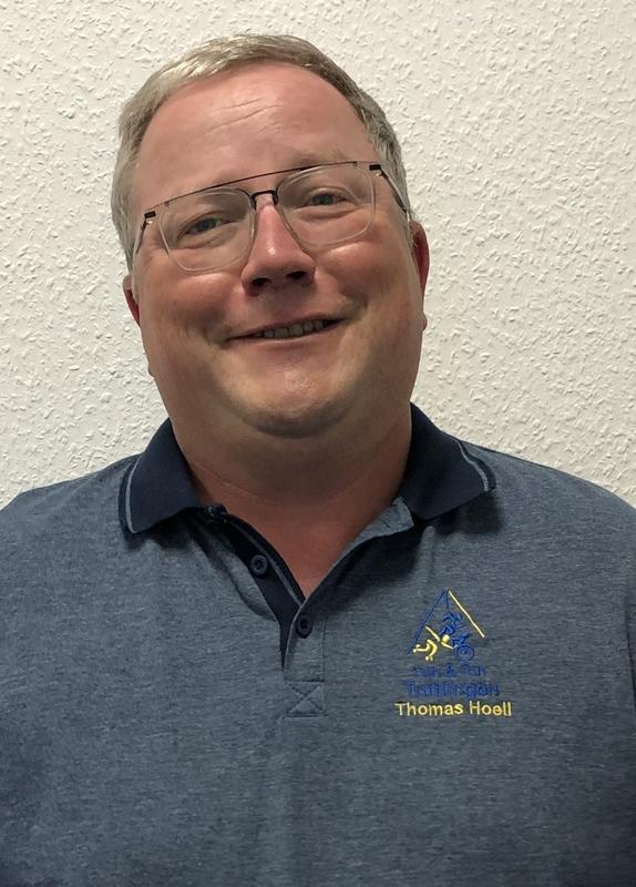 Thomas Höll